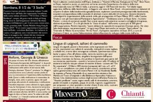 La Prima di WineNews - N. 1263