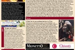 La Prima di WineNews - N. 1264