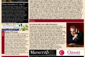 La Prima di WineNews - N. 1265