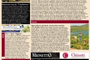 La Prima di WineNews - N. 1266