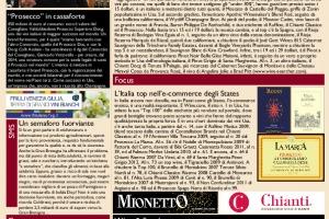 La Prima di WineNews - N. 1267