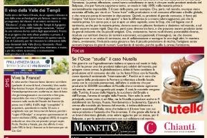 La Prima di WineNews - N. 1268