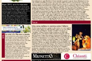 La Prima di WineNews - N. 1269