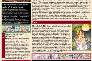 La Prima di WineNews - N. 126