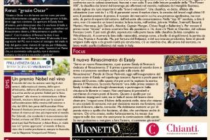 La Prima di WineNews - N. 1270