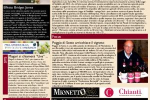 La Prima di WineNews - N. 1271