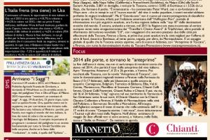 La Prima di WineNews - N. 1272