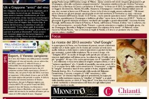 La Prima di WineNews - N. 1273