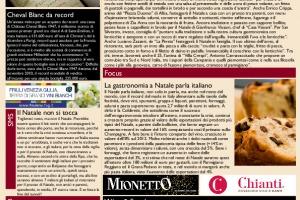 La Prima di WineNews - N. 1274