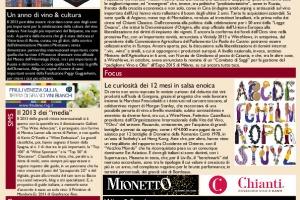 La Prima di WineNews - N. 1279