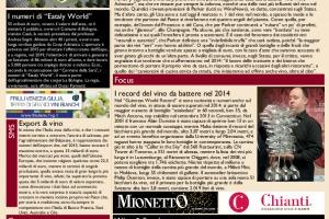 La Prima di WineNews - N. 1280