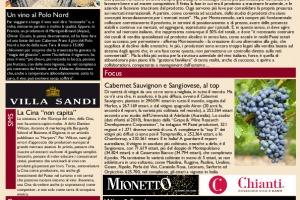 La Prima di WineNews - N. 1281