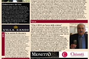 La Prima di WineNews - N. 1282