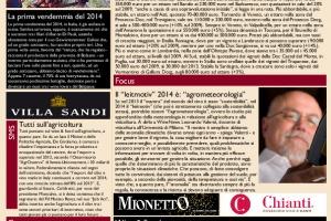 La Prima di WineNews - N. 1283