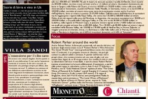 La Prima di WineNews - N. 1284