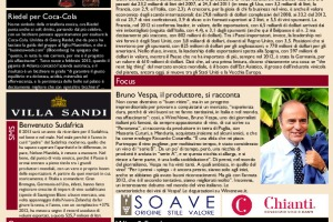 La Prima di WineNews - N. 1286