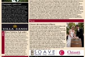 La Prima di WineNews - N. 1288