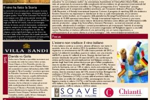 La Prima di WineNews - N. 1290