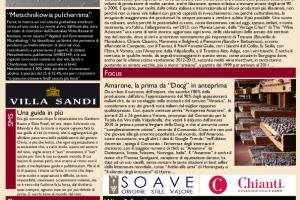 La Prima di WineNews - N. 1291