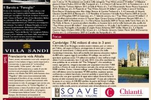 La Prima di WineNews - N. 1293