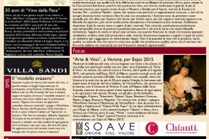 La Prima di WineNews - N. 1294