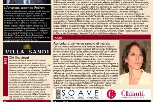 La Prima di WineNews - N. 1295