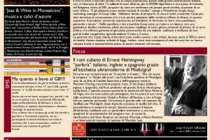 La Prima di WineNews - N. 129