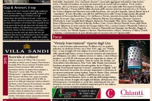 La Prima di WineNews - N. 1300