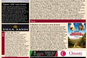 La Prima di WineNews - N. 1301
