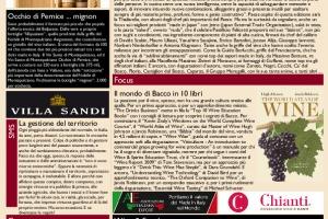 La Prima di WineNews - N. 1302
