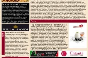 La Prima di WineNews - N. 1304