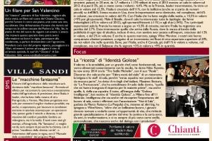 La Prima di WineNews - N. 1305