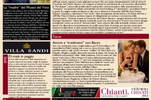 La Prima di WineNews - N. 1308