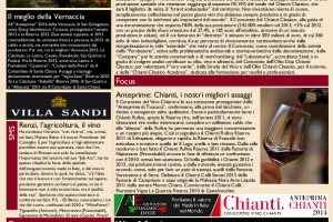 La Prima di WineNews - N. 1310