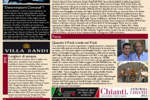 La Prima di WineNews - N. 1311