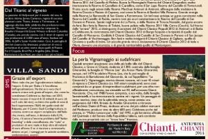 La Prima di WineNews - N. 1312