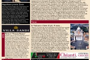 La Prima di WineNews - N. 1313
