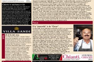 La Prima di WineNews - N. 1314