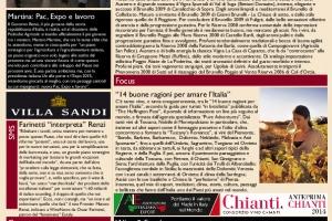 La Prima di WineNews - N. 1315