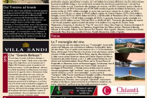 La Prima di WineNews - N. 1320
