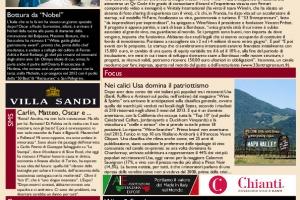 La Prima di WineNews - N. 1321