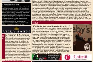 La Prima di WineNews - N. 1324