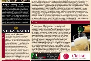 La Prima di WineNews - N. 1325