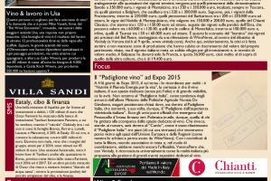 La Prima di WineNews - N. 1326