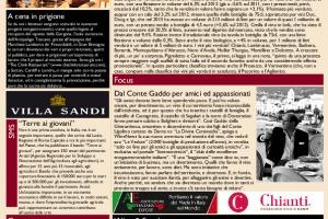 La Prima di WineNews - N. 1327