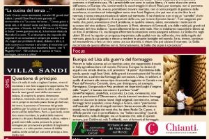 La Prima di WineNews - N. 1328