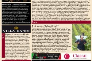 La Prima di WineNews - N. 1329