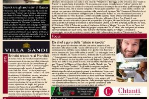 La Prima di WineNews - N. 1330