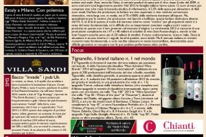 La Prima di WineNews - N. 1331