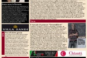 La Prima di WineNews - N. 1332